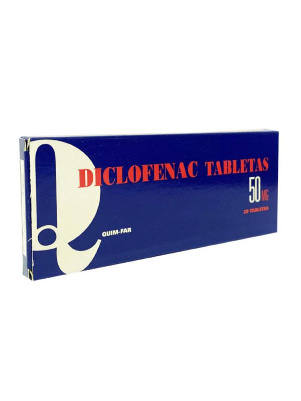 Quimfar-Diclofenac-Sodico-Tabletas